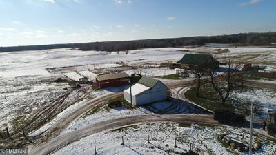 12121 ALDER ST, Finlayson, MN 55735 - Photo 2