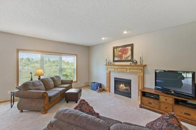 1438 BLUFF ST, Dundas, MN 55019 - Photo 2