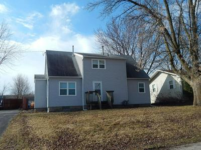 109 WASHINGTON ST, Cleveland, MN 56017 - Photo 1