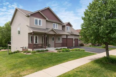 4668 189TH ST W, Farmington, MN 55024 - Photo 1