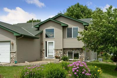 615 NORDIC LN, Buffalo, MN 55313 - Photo 2