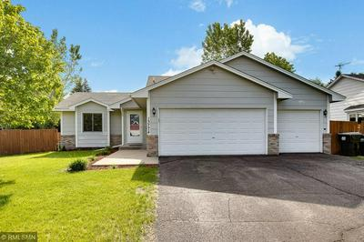 13774 VALE ST NW, Andover, MN 55304 - Photo 1