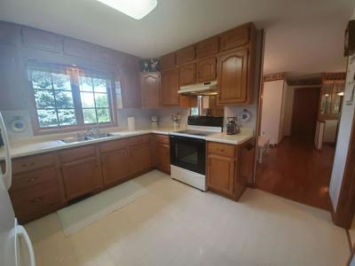 409 HILLCREST ST E, Lanesboro, MN 55949 - Photo 2