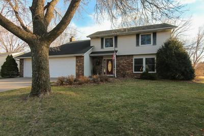 8309 W 103RD ST, Bloomington, MN 55438 - Photo 2