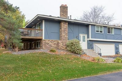 13696 74TH PL N, Maple Grove, MN 55311 - Photo 1