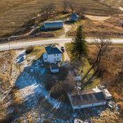 22847 COUNTY 11, Preston, MN 55965 - Photo 2
