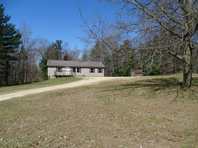 W5433 COUNTY ROAD V LOT 33, Durand, WI 54736 - Photo 2