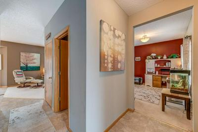 1805 CANTON RD, PRESCOTT, WI 54021 - Photo 2