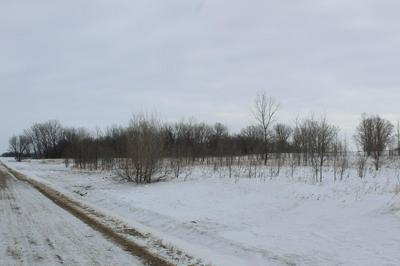 27XXX COUNTY ROAD 43, Wendell, MN 56590 - Photo 1