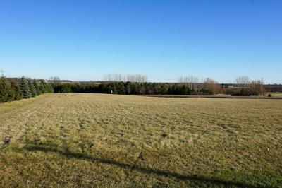 42472 171ST AVE, Holdingford, MN 56340 - Photo 2