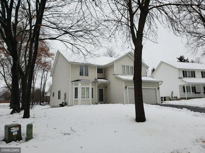 9136 BRIARGLEN RD, Eden Prairie, MN 55347 - Photo 1