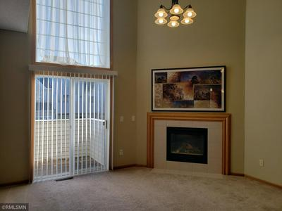9441 MARSHALL RD, Eden Prairie, MN 55347 - Photo 1