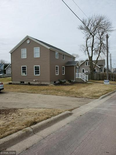 207 7TH AVE SW, WASECA, MN 56093 - Photo 2