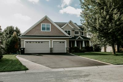 2542 154TH LN NW, Andover, MN 55304 - Photo 1
