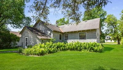 801 RIVER ST S, Pillager, MN 56473 - Photo 1