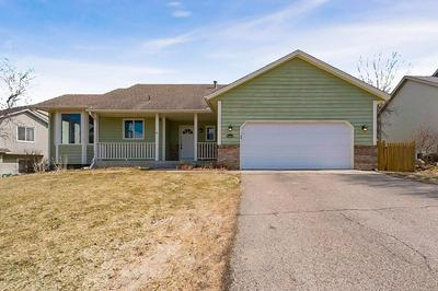 16868 JAVELIN AVE, LAKEVILLE, MN 55044 - Photo 1