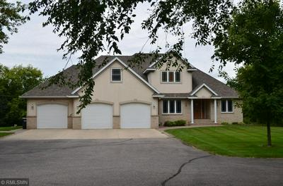 335 STATE HIGHWAY 55 N, Glenwood, MN 56334 - Photo 2