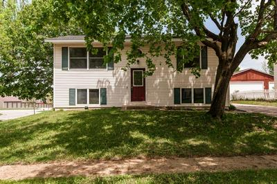 4751 HARVEST CT NW, Rochester, MN 55901 - Photo 1