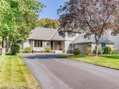 1965 127TH LN NW, Coon Rapids, MN 55448 - Photo 2