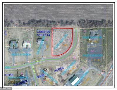 LOT 12 94TH AVENUE, Osceola Township, WI 54020 - Photo 1