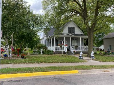 221 N CASS AVE, Springfield, MN 56087 - Photo 1