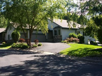 7821 BAILEY DR, Eden Prairie, MN 55347 - Photo 1