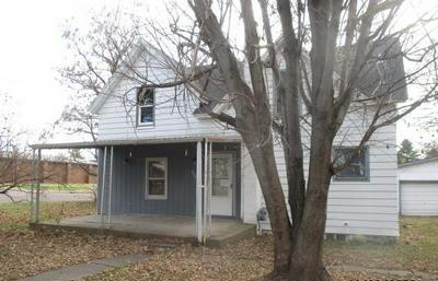 508 HIGH ST, Colfax, WI 54730 - Photo 1