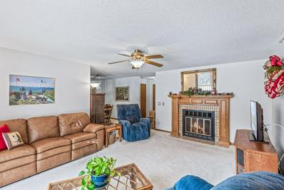 12191 GROUSE ST NW APT 405, Coon Rapids, MN 55448 - Photo 2