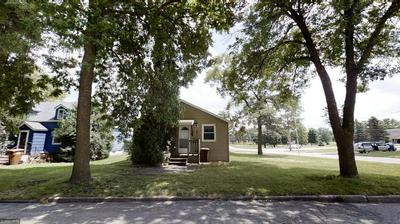 802 N 7TH ST, Montevideo, MN 56265 - Photo 1