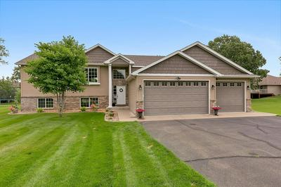 25 85TH ST NW, Rice, MN 56367 - Photo 1