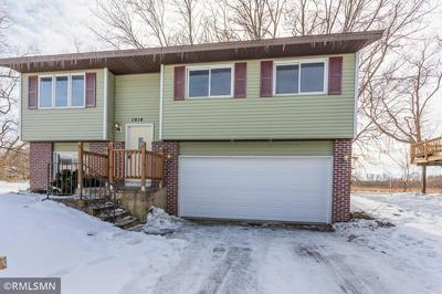 1014 10TH AVE SW, Forest Lake, MN 55025 - Photo 1