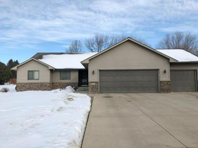 2414 10TH AVE SW, AUSTIN, MN 55912 - Photo 2