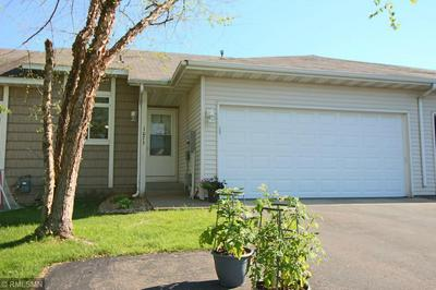 1075 36TH ST W, Hastings, MN 55033 - Photo 2