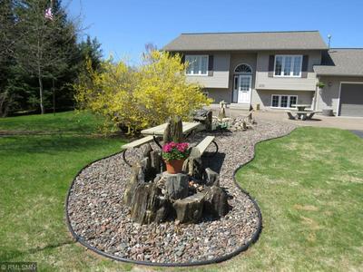3171 LOGAN DR, Sturgeon Lake, MN 55783 - Photo 2
