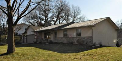 101 WOODCREST DR, Burnsville, MN 55337 - Photo 1