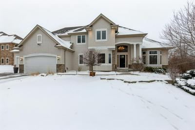 13087 DANUBE LN, Rosemount, MN 55068 - Photo 1