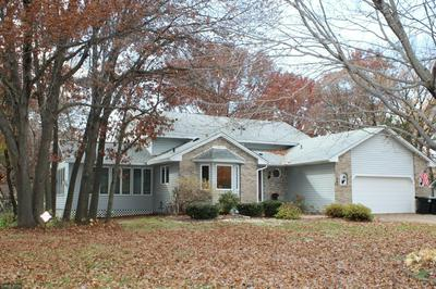 11840 ZILLA ST NW, Coon Rapids, MN 55448 - Photo 1