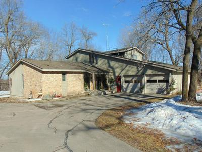 14115 TIMBER LN, WASECA, MN 56093 - Photo 1