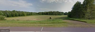 XXXX DAHL ROAD, Hinckley, MN 55037 - Photo 1