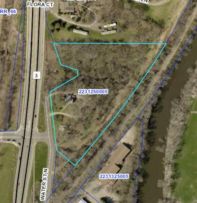 XXX WATER STREET N, Northfield, MN 55057 - Photo 1