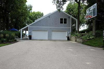 9067 N SHORE DR, SPICER, MN 56288 - Photo 1