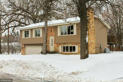 416 DIVISION ST, Excelsior, MN 55331 - Photo 2