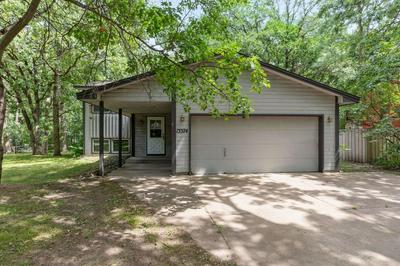 13374 LINWOOD FOREST CIR, Champlin, MN 55316 - Photo 2