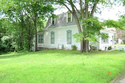 123 N 3RD ST, MONTEVIDEO, MN 56265 - Photo 2