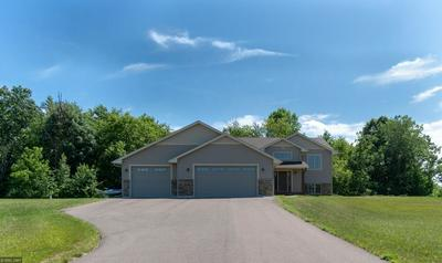 15397 292ND AVE NW, Blue Hill Township, MN 55398 - Photo 1