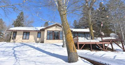 52859 LOON AVE, McGregor, MN 55760 - Photo 1