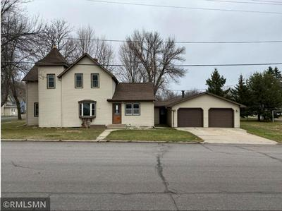 200 3RD ST, Albany, MN 56307 - Photo 2