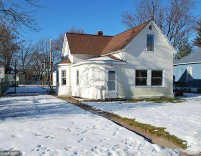 605 2ND AVE NE, Brainerd, MN 56401 - Photo 2