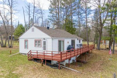 14464 COUNTY ROAD 12, Pengilly, MN 55775 - Photo 1