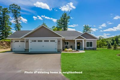 11413 LEGACY CT, East Gull Lake, MN 56401 - Photo 1